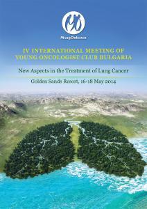 17 MO brochure 2014