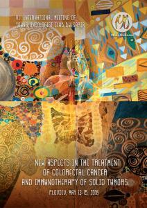 MO brochure 2016